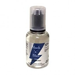 BLACK 'N' BLUE 30ml