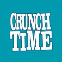 Crunch' Time