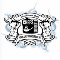 Chef Flavours