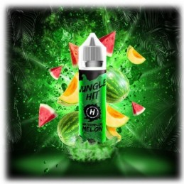 Coconut Extra Flavor Concentrate 5ml