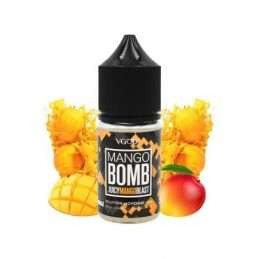 Cotton Candy Flavor Concentrate 5ml
