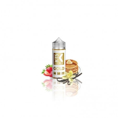 DK Tobacco Base Flavor Concentrate 5ml