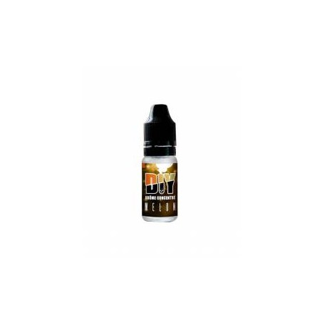 GLACE COOKIE 30ml