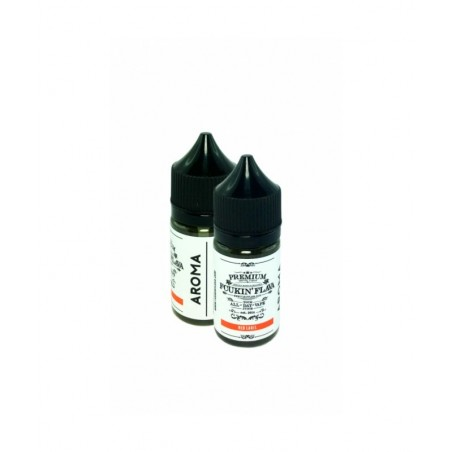Two-Face - 15ml
