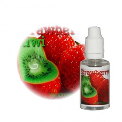 Strawberry Kiwi Flavor Concentrate 30ml