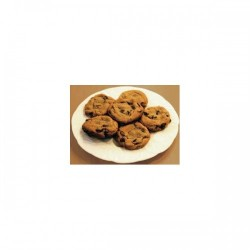 Biscuit Note Cookie aroma - 10ml