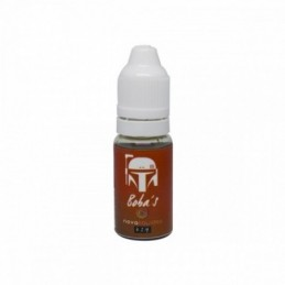 Pinkman Flavor Concentrate 10ml