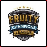 Fruity Champions